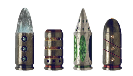 File:SpecialIssueBolterAmmunition.png