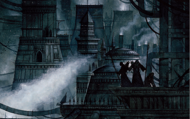 File:Hive City's view.png