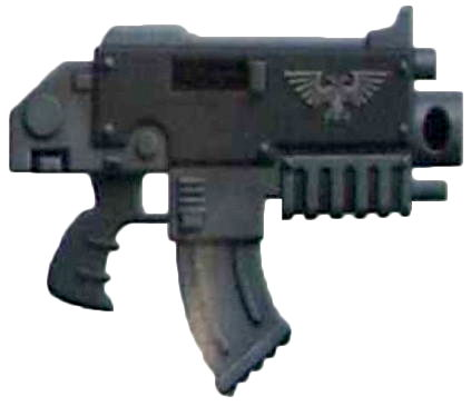 File:Mk IV Ultra Bolter 2.jpg