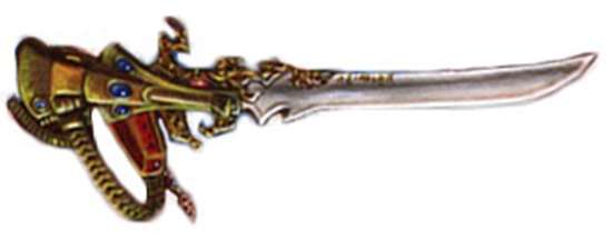 File:Sword of Asur.jpg