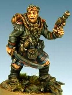 File:Finreht Highlander officer.jpg