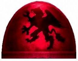 File:Howling Griffons Badge.jpg