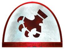 Crimson Talons SP