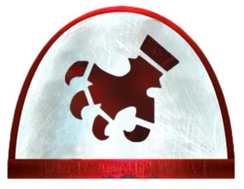 File:Crimson Talons SP.jpg