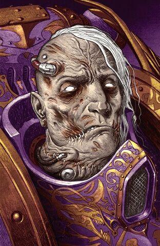 File:Lord Commander Eidolon Corrupted.jpeg