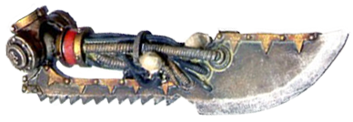 File:PowerCleaver00.png