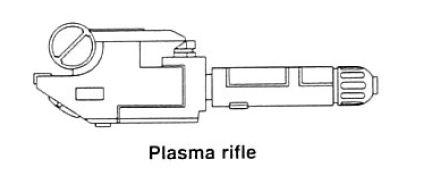 File:Plasmarifle4.jpg