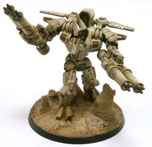 File:Tau XV9 Hazard Close Support Armour.jpg