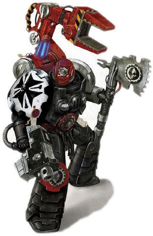 File:Black Templar DW Techmarine.jpg