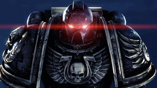 File:Ultramarines space marines wallpaper.jpg