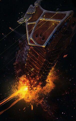 File:Destruction Imperial Tithe Fleet.jpg