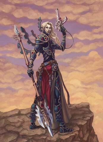 File:Eldar Farseer Commission by Sokil Su.jpg
