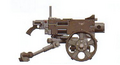 Thumbnail for version as of 00:38, February 3, 2012