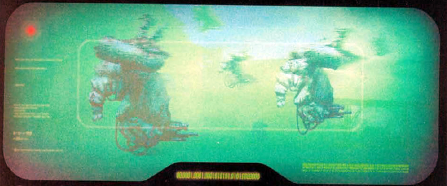File:BlightDrone02.png