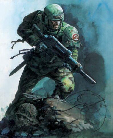 File:Imperial Guard Soldier vigilant.jpg