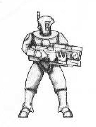 File:Pathfinder 3.JPG