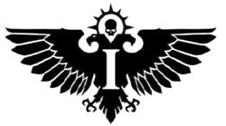 High Lords of Terra Icon