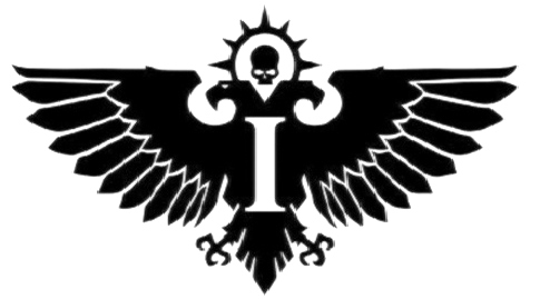 File:High Lords of Terra Icon.jpg