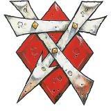 File:Mainpage Image Warhammer40K Hrud.jpg