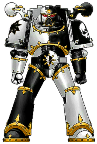 File:Sons of Malice Chaos Marine.png