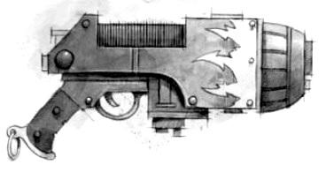 File:Kronos Mk III Plasma Pistol.jpg