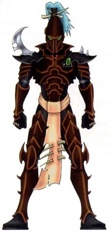 File:Obsidian Rose Kabal.jpg