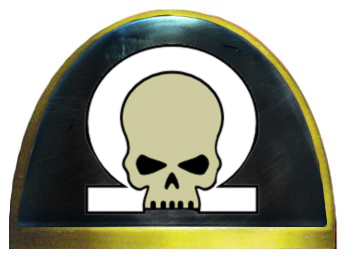 File:Omega Marines Livery.jpg