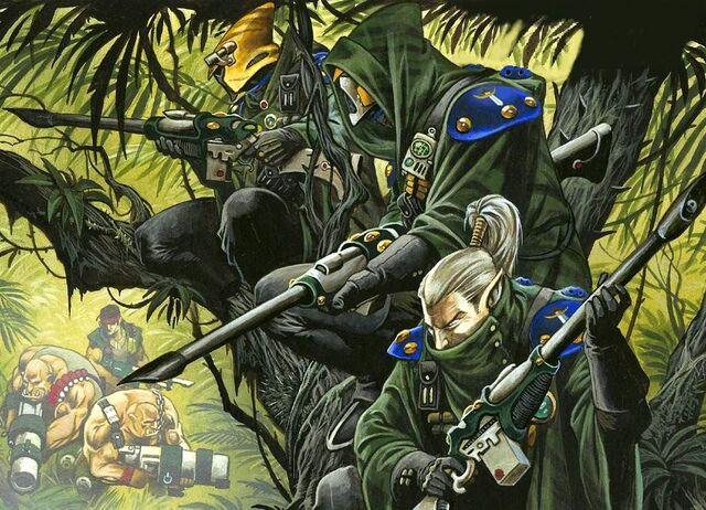 File:Rangers Stalking.jpg