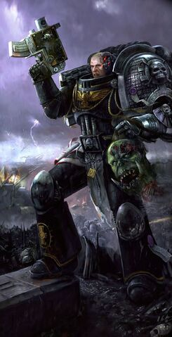 File:Deathwatch Watch Cpt. trophy.jpg