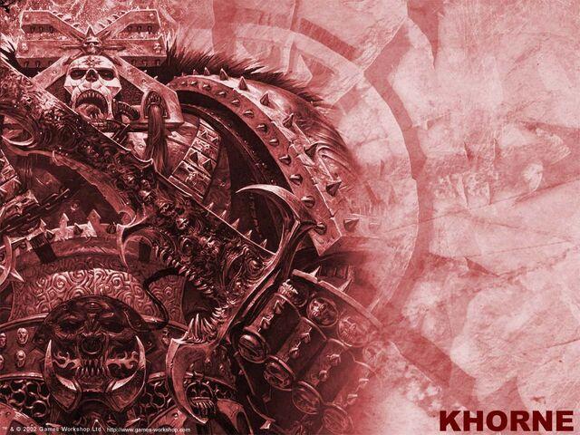 File:Video-Game-Warhammer-15925.jpg