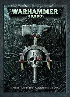 File:Warhammer 40000 4th edition.jpg