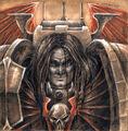 Thumbnail for version as of 22:00, September 16, 2011