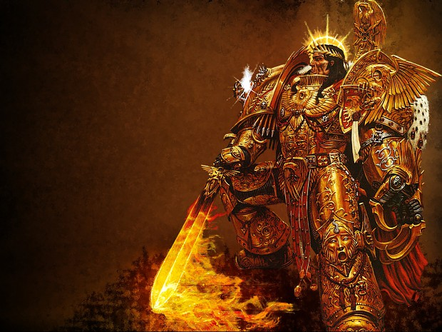 File:The Emperor of Mankind.jpg
