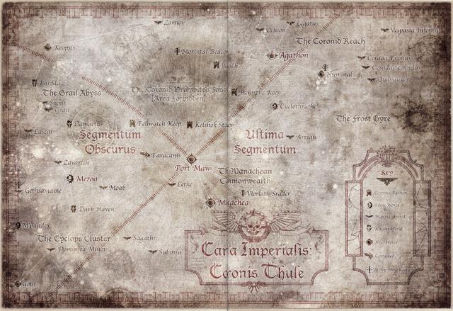 File:Carta Imperialis Coronis Thule M31.png