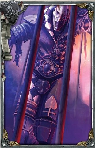 File:Eldar Harlequin Deathwatch.jpg