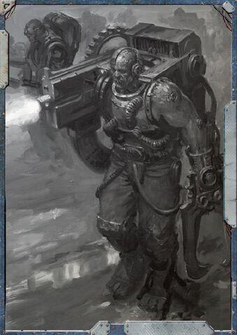 File:Charron-Pattern Battle Servitor.jpg