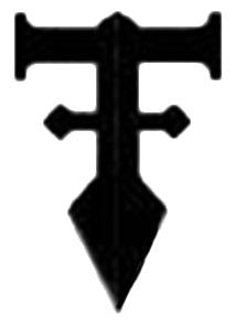 File:Collegia Titanica Icon.png