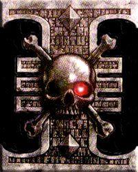 File:Deathwatchsymbol.jpg