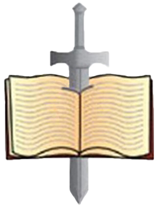 File:GK Chapter Symbol.jpg