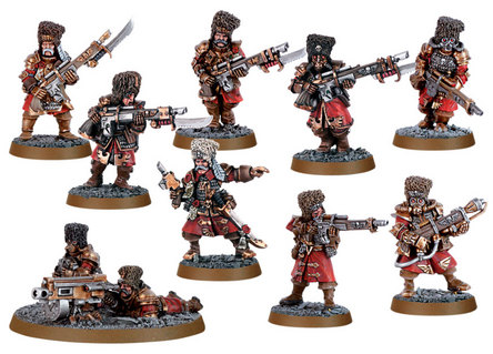 File:Vostroyan Firstborns.jpg