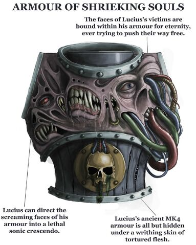 File:Armour of Shrieking Souls.jpg