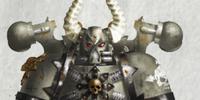 Grey Death