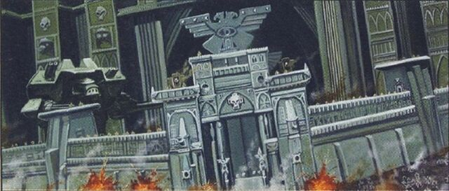 File:Siege Imperial Palace.jpg