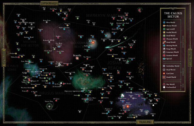 File:Calixis-map.jpg