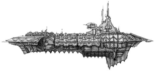 File:Carnage-class2.jpg