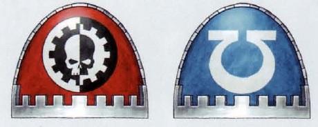 File:Codex Colour Pattern Techmarine.jpg