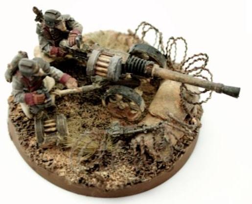 File:Death Korps of Krieg Autocannon Crew.jpg