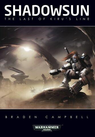 File:Tau Commander shadowsun.jpg