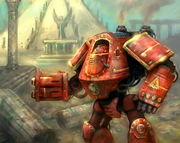 File:Thousand Sons Dreadnaught 1.jpg