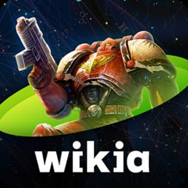 File:Wikia warhammer 40k app.png